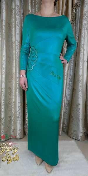 ed90161aef Egyberészes ruha Archives - Gipsy Style